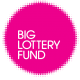 kisspng-big-lottery-fund-funding-grant-national-lottery-in-lottery-5ac3ff131af870.4174101315227942591105